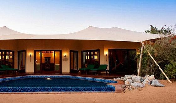 al-maha-resorts