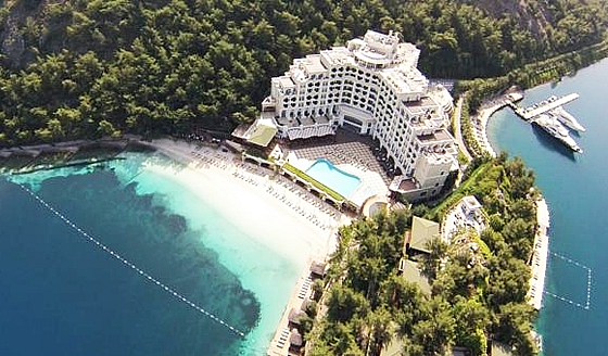 angel-marmaris-resort