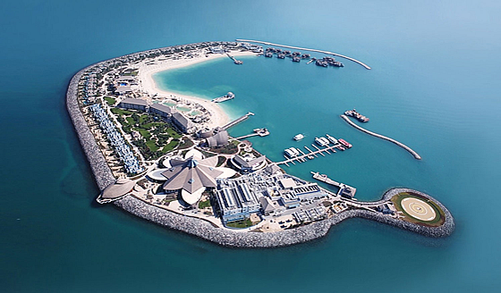 banana-resorts-qatar