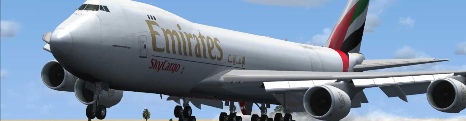 Hajj and Umrah travels