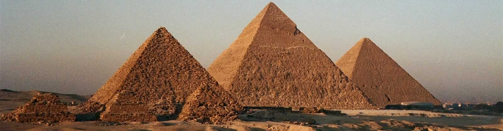Qibla Slider' Egypt