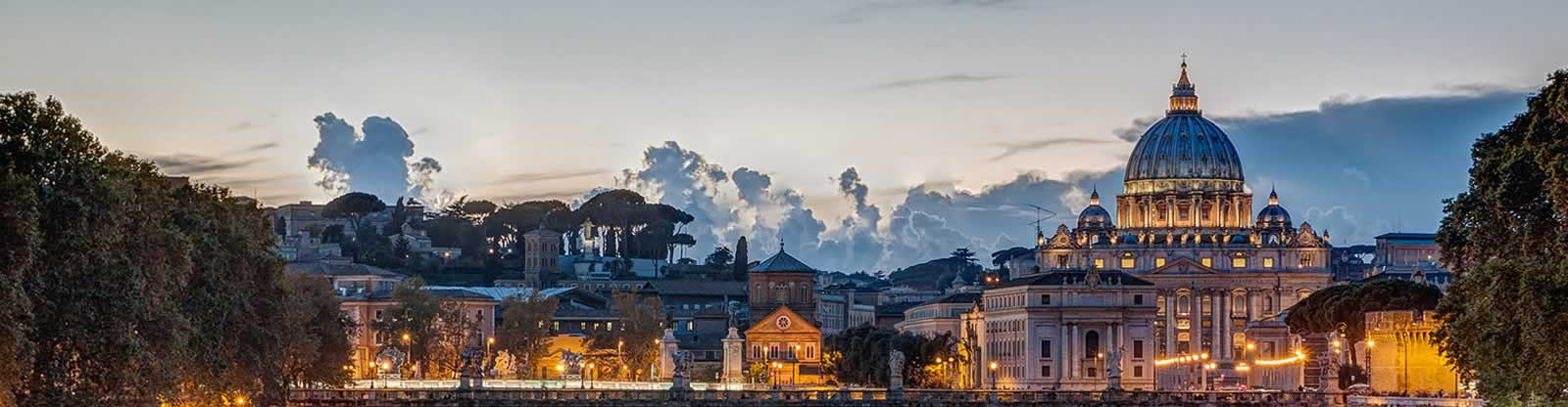 Qibla Slider 5' Room-Italy