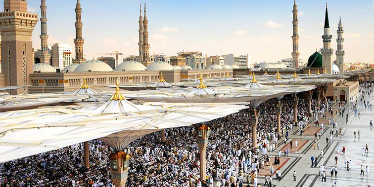 Umrah Banner: Cheap Umrah Packages 2017 With Hajj Packages