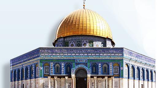 aqsa-mosque