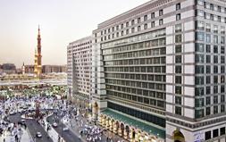 Hilton-Madinah-small