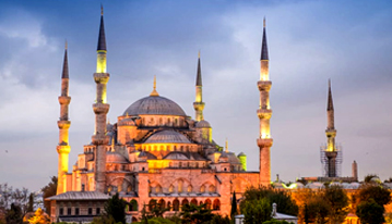 turkey-ottoman-empire-tour-direct-flights