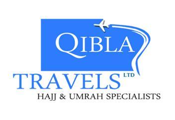 Qibla Travels