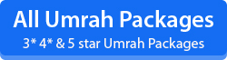 All umrah packages