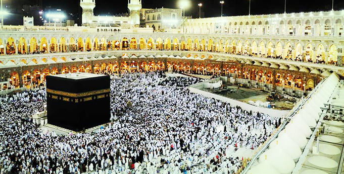 Cheapest Umrah Packages 2018