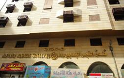 Fajr-Al-Badea-No-1-small