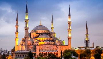 turkey-ottoman-empire-tour-direct-flights
